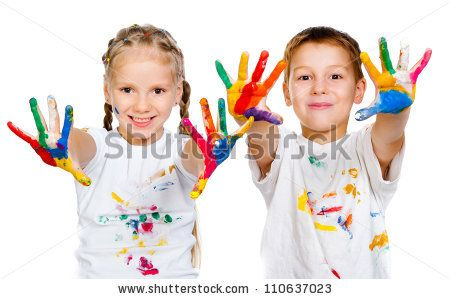 Children Playing Stock Photos, Children Playing Stock Photography, Children Playing Stock Images : Shutterstock.com