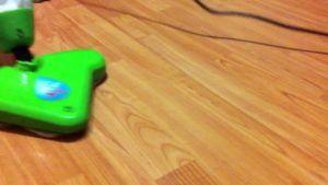 Wax Crayons For Laminate Flooring