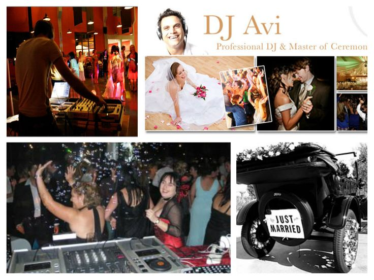 Great moments start with good music, and when it comes to music, DJ Avi is always there to pump up the spirit at your event. Offering wedding DJ for hire in Perth, DJ Avi covers the entire city and its suburbs under wedding DJ services. Address: Medina, W.A 6167  Phone: 0403 688 944