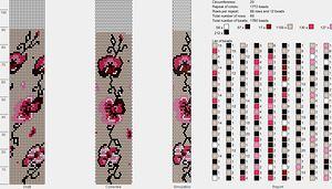 цветы на сером_2_(Щука).bmp