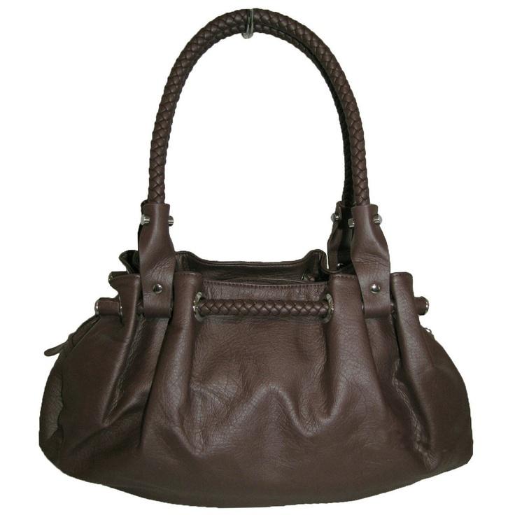 Designer Handbags For Less Ahoy Comics