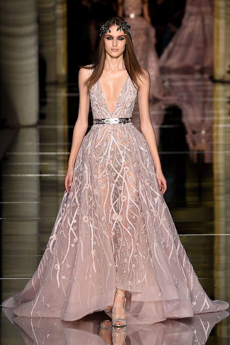 2962 best elbise images on Pinterest   Bridal dresses, Short wedding ...