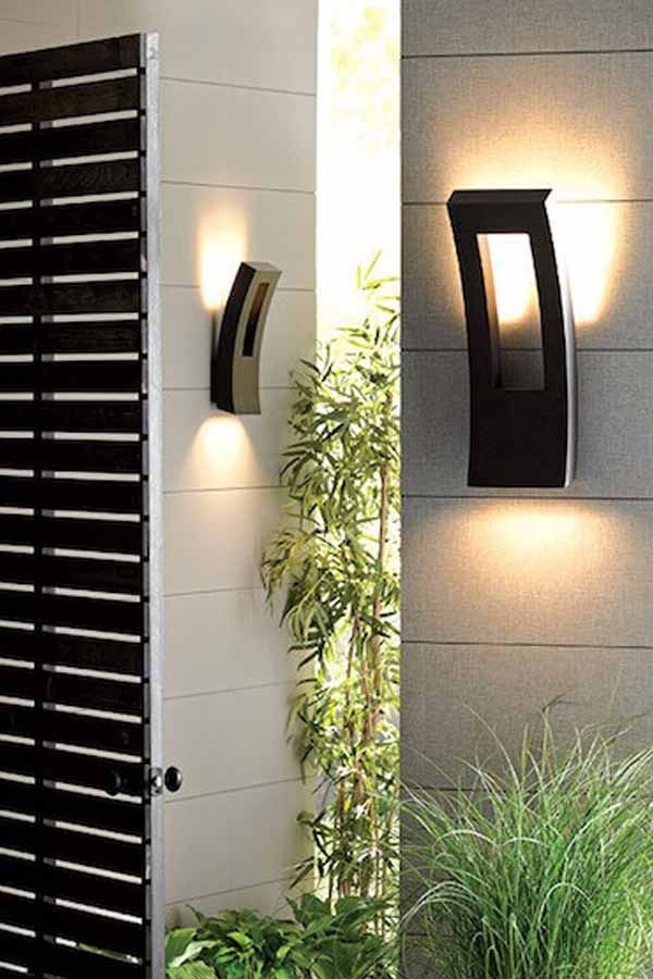 Modern Outdoor Lighting On Sale At 2modern Outdoor Ceiling Lights Modern Exterior Lighting Modern Outdoor Ceiling Light