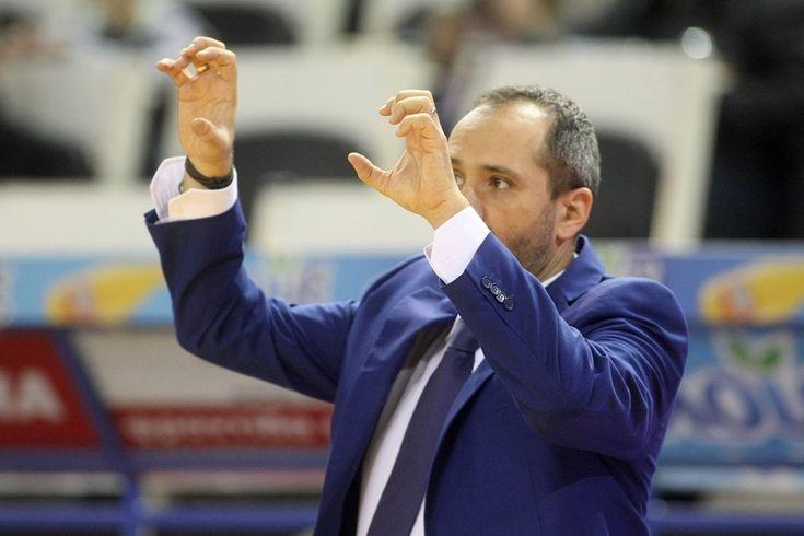 """BCL. Genaro Di Carlo: """"Esto no puede volver a ocurrir"""""""