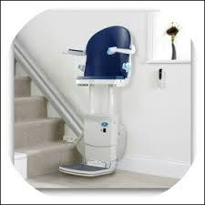 7 best Perch and Standing Stairlifts images on Pinterest Chicago