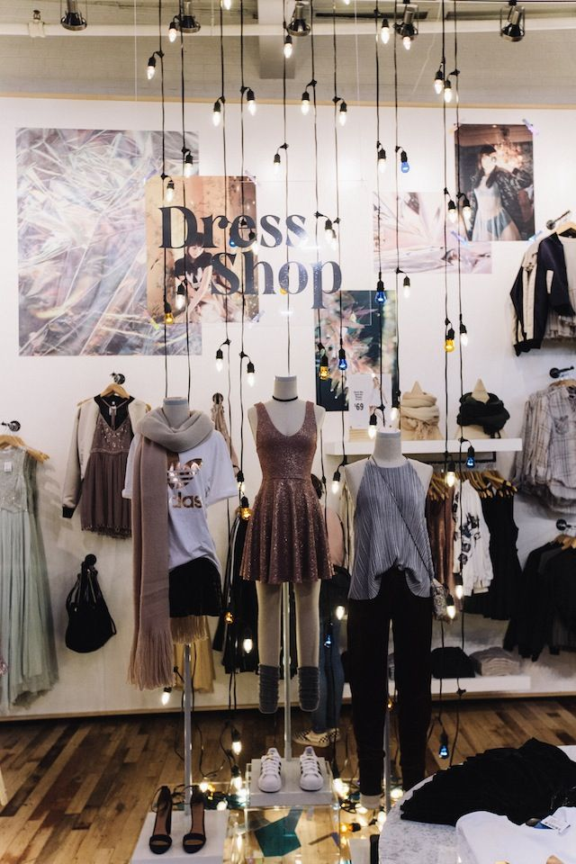 UO Happenings: King of Prussia Grand Reopening - Urban Outfitters - Blog
