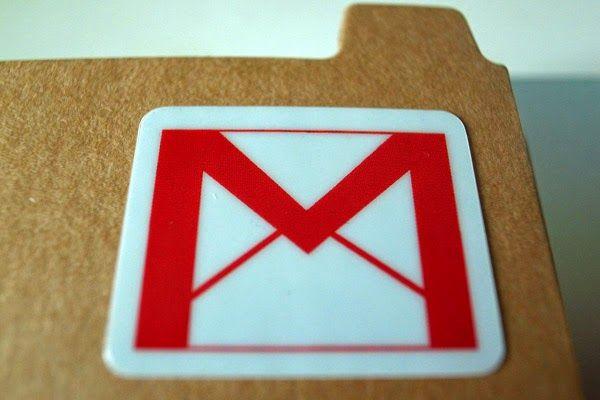Gmail ya está disponible en gallego