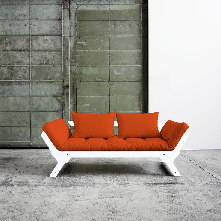 Die Besten 25 Orange Wohnzimmer Ideen Auf Pinterest