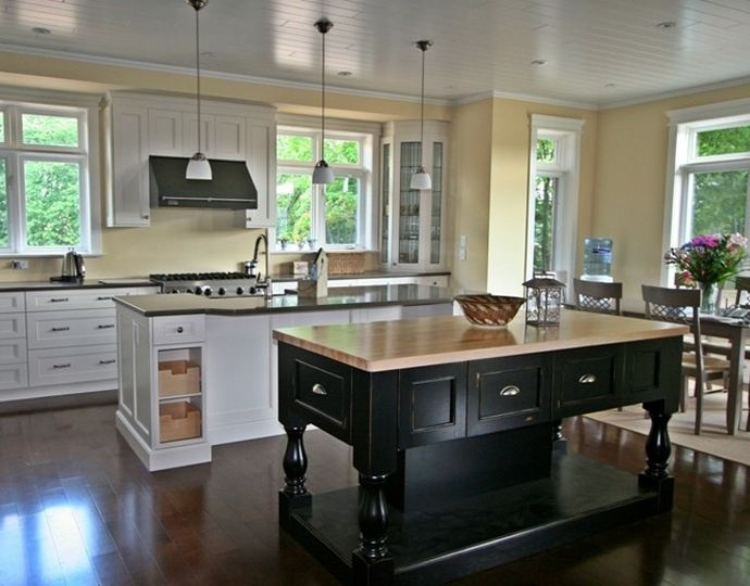 Kitchen Design Works Awesome Decorating Design