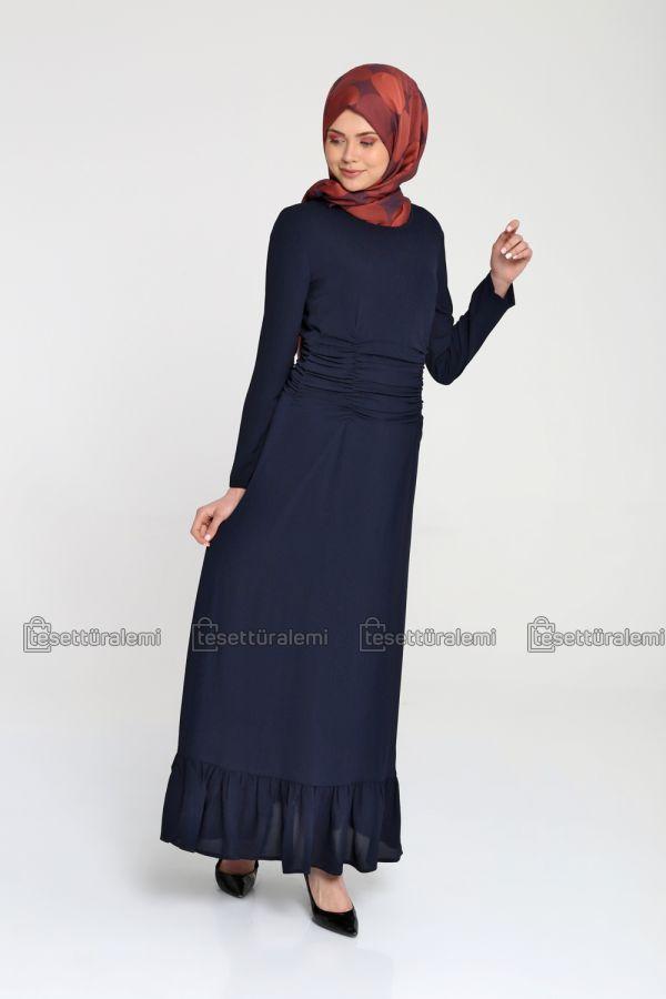 Tesetturalemi.com | Tesettür Giyim, Elbise, Tunik Modelleri