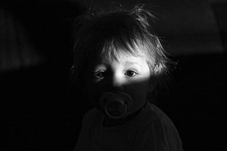 Róża  #wroclovers #wroclove #igersworld #igerseurope #igerspoland #igerspolska #instagram #igers #instagramers #portret #portrait #instashot #photooftheday #wroclaw #wrocław #canon #photo #eos #canoneos #canon5d #canoneos5d #blackandwhite #bw #blackandwhitephoto