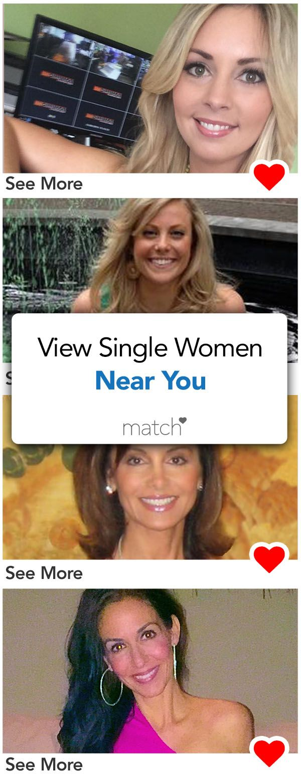 Local dating sites no sign up