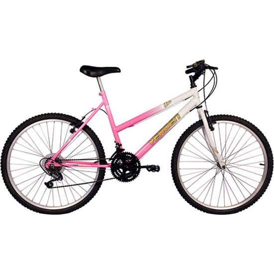 bicicletas baratas feminina