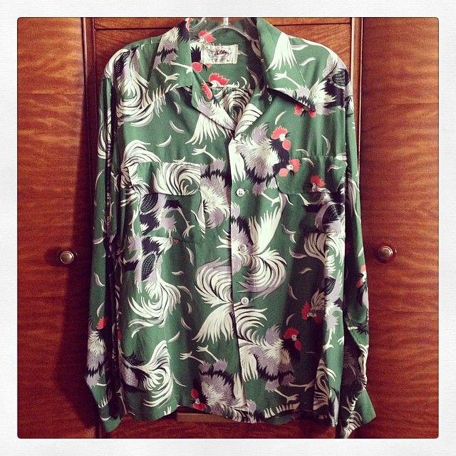 544 best vintage hawaiian shirts dresses aloha images