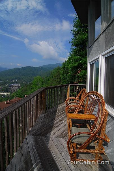 Best 25 pigeon forge cabins ideas on pinterest cabins for Timber tops cabins gatlinburg