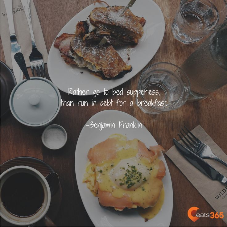 """Focus on the essence of your business.  Let us take care of the rest.  Get your free trial today!  www.eats365pos.com   #eats365 #eats365pos #restaurantowner #restaurantmanager #takeout #QSR #FSR #quickserve #fullserve #restaurantdigitalmarketplace"""