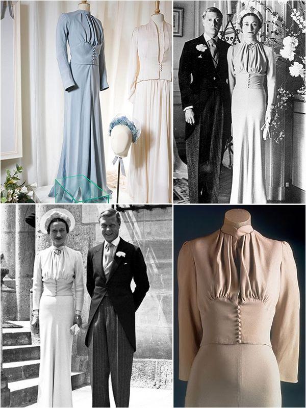 Wallis dress black and white clip