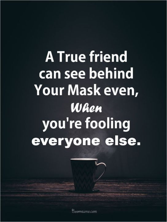 Best Friendships Quotes A True Friends Knows Inspirational Quotes about best friends