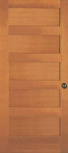 71 Best Images About Zen Doors On Pinterest Entrance