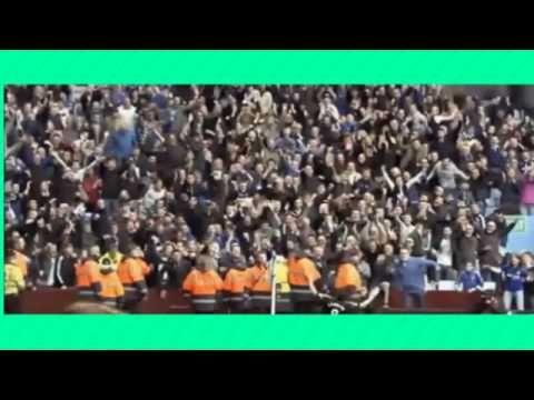 Watch Hull City v Crystal Palace – The KC Stadium – man utd fixtures – man utd. . http://www.champions-league.today/watch-hull-city-v-crystal-palace-the-kc-stadium-man-utd-fixtures-man-utd/.  #Crystal Palace #KC Stadium