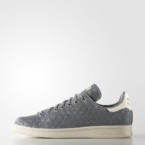 Stan Smith Shoes - Grey