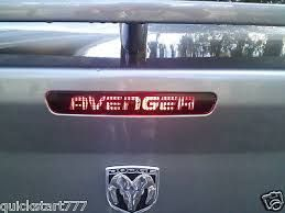 dodge avenger decal - Google Search