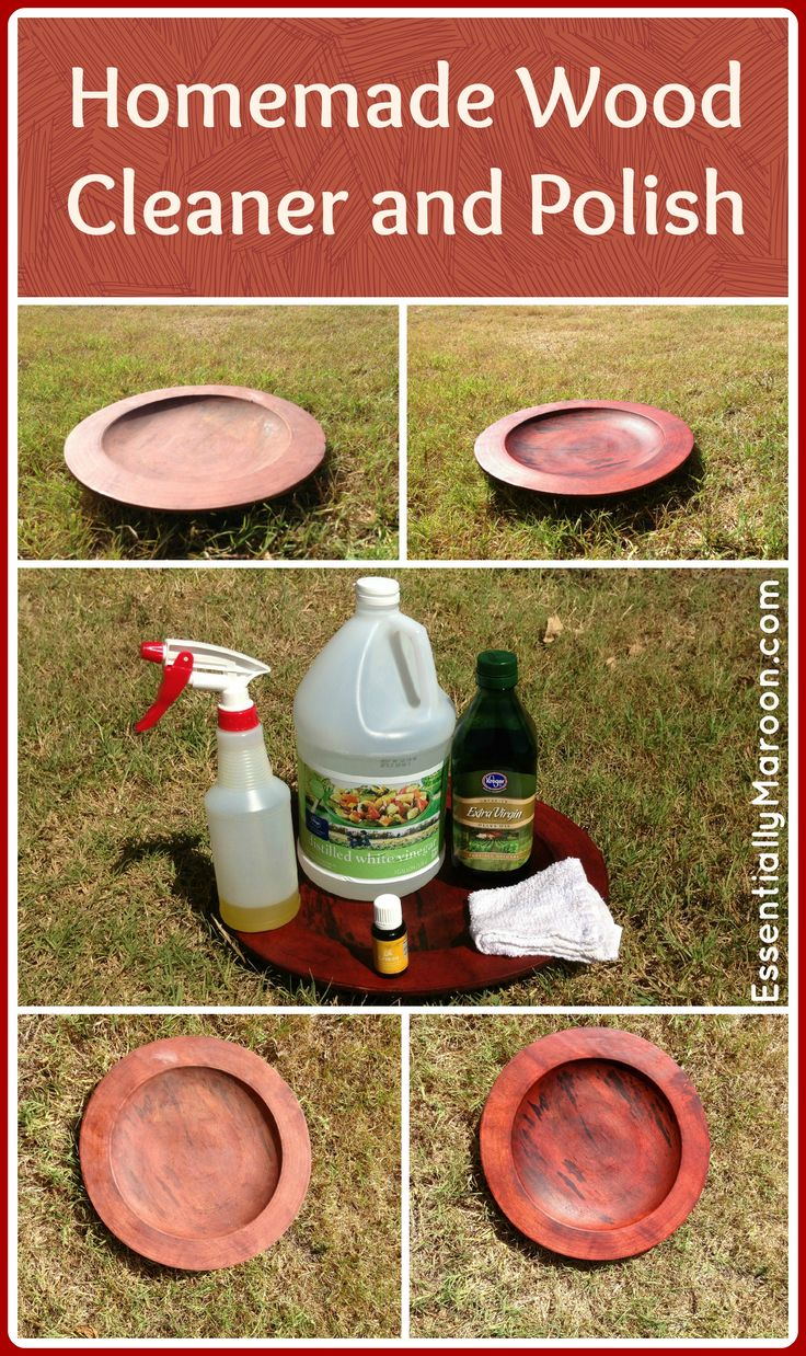 1000 images about yleo cleaning on pinterest soaps for Homemade furniture polish with essential oils