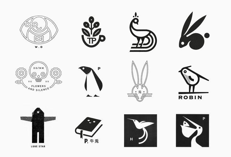 logo-logos-brand-branding-pittogramma-vacaliebres-marks-icon