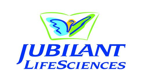Jubilant Biosys Ltd., a Bengaluru-based subsidiary of Jubilant Life Sciences Ltd., announced the US FDA acceptance of the IND filing for a novel molecule targeting prostate cancer with Endo Pharmaceuticals of the US. This molecule will now progress towards the next phase of development and is anticipated to go into clinical trials by late 2013.