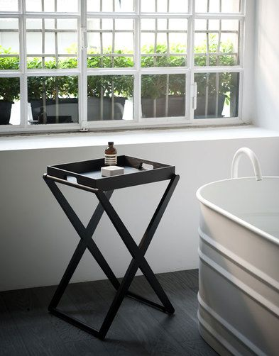 48 best arredo bagno images on pinterest | bathroom ideas, room ... - Arredo Bagno Savigliano
