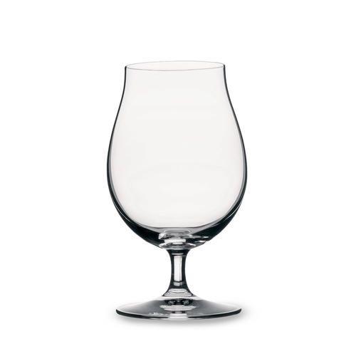 #Spiegelau 4 calici da birra tulip in vetro  ad Euro 29.50 in #Casa e giardino > cucina e pranzo > #Giardino