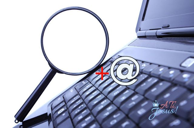 Que tal dar uma corzinha para seus widgets de pesquisa e de seguir por email?      Primeirament...