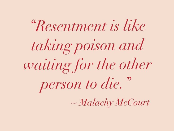 Quotes About Resentment: Best 25+ Resentment Quotes Ideas On Pinterest