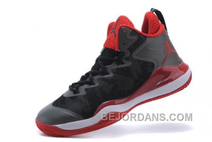 http://www.bejordans.com/cheap-jordan-super-fly-2-for-wholesale-big-discount-yzdwh.html CHEAP JORDAN SUPER FLY 2 FOR WHOLESALE BIG DISCOUNT YZDWH Only $82.00 , Free Shipping!