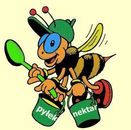 Pyłek to witaminy.Właściwości