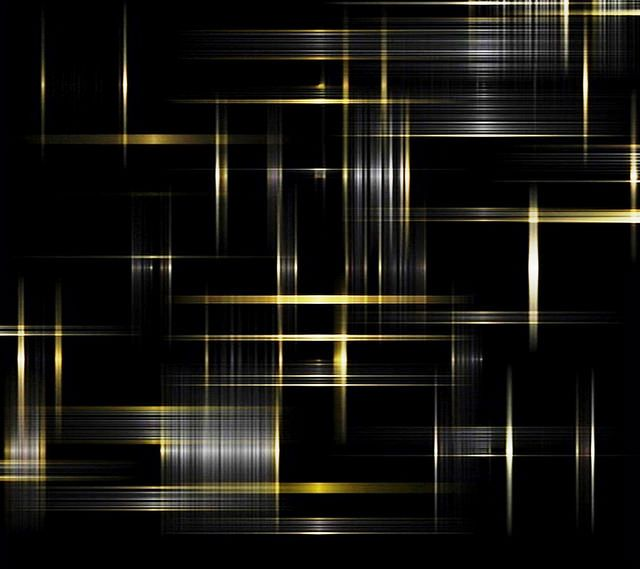 Black Gold Design Wallpaper 9884305 Gold Wallpaper Gold Wallpaper Iphone Galaxy S3 Wallpaper Full hd gold wallpaper 1080p