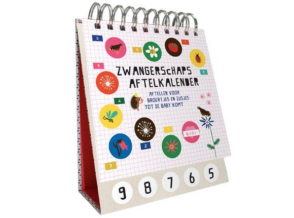 zwangerschaps aftelkalender, tip, broertjes, cadeau, kado, babyshower, zusjes, oefening, informatie, buik, helpen, begrijpen, betrekken, baby, kind, dreumes, peuter, kleuter, jongen, meisje, tip, praktisch, aftelkalender, uitgeverij snor, kalender, aftellen, zwangerschap, zwanger, broertje, zusje, bevallen, maand, oefening, opdracht, opdrachten, maanden, 9 , 1, 2, 3, 4, 5, 6, 7, 8, uitgeverij snor, boeken, kinderen, peuter, kleuter, voorbereiden, broertje, zusje, baby, op komst, zwanger, ...