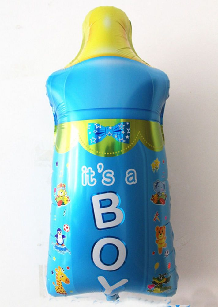 Large Baby Bottle Decoration 43 Best Baby Baby Baby Oh Images On Pinterest  Baby Baby Html