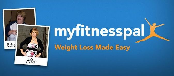 Download Calorie Counter – MyFitnessPal for Android  Free Health and Fitness Apps for Android