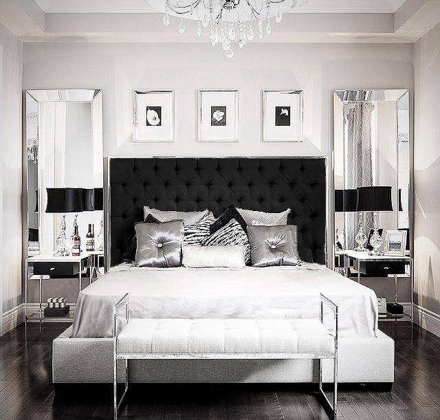 Recently edited this beautiful picture by Stallone Media, to get a look at the headboard in black velvet, and we love it! 🙌🏻 Til alle norske følgere: Hodegavlene ankommer Oslo 22. desember. Kontakt oss pr mail for vanvittig bra leveringstilbud før jul! 🙌🏻😀😁 | #cadelldesign #realestate #interior123 #inspire_me #inspire #inspired #styling #interiorstyling #stylist #homedecor #nyxmas #cars #classy #charminghomes #bedroom #fashion #bestoftheday #healthy #photography #dior #homestyling…