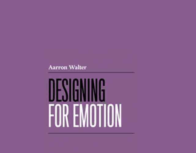 Le design émotionnel au sein de vos interfaces