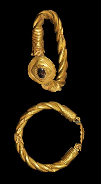 545 best Ancient Roman Jewelry and Other Fine Items images on