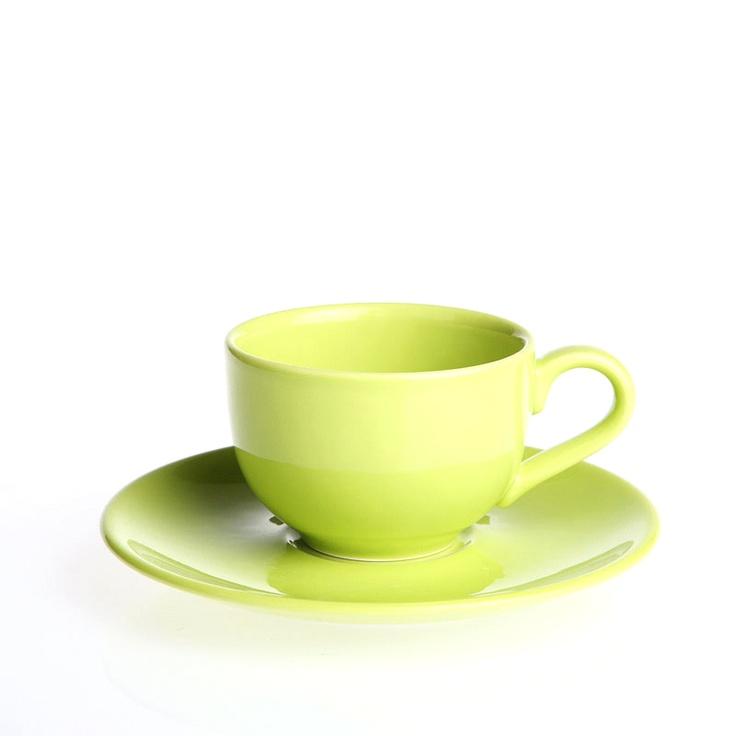 80 besten Cup Teams Bilder auf Pinterest   Becher, Kaffeetassen und ...