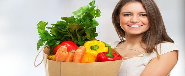 Sağlıklı Diyette Alışverişin Püf Noktaları, Sağlıklı diyette alışverişin püf noktaları ile diyetinizi daha doğru uygulayabilirsiniz. Gıda alışverişi