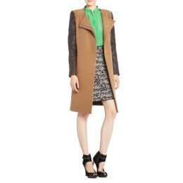 Available @ TrendTrunk.com BCBG Max Azria Outerwear. By BCBG Max Azria. Only $328.00!