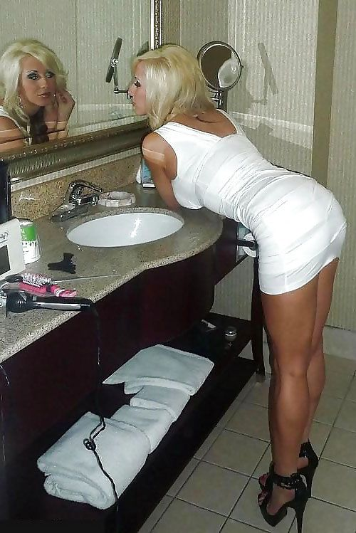 hafnarfjrur milf women Our network of milfs women in hafnarfjrur is the perfect place to make friends or find a milf girlfriend in hafnarfjrur.