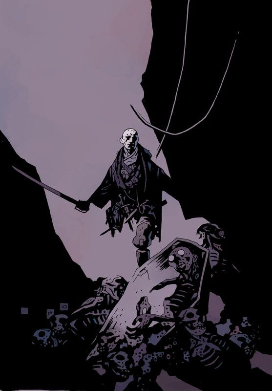 Google Image Result for http://www.evilnewsdaily.com/wp-content/uploads/2012/08/6552855-mike-mignola-nous-entrainera-a-baltimore.jpeg