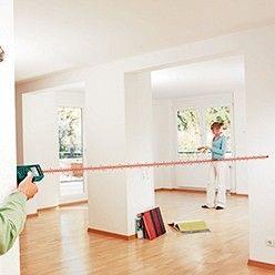 calculer la surface de plancher