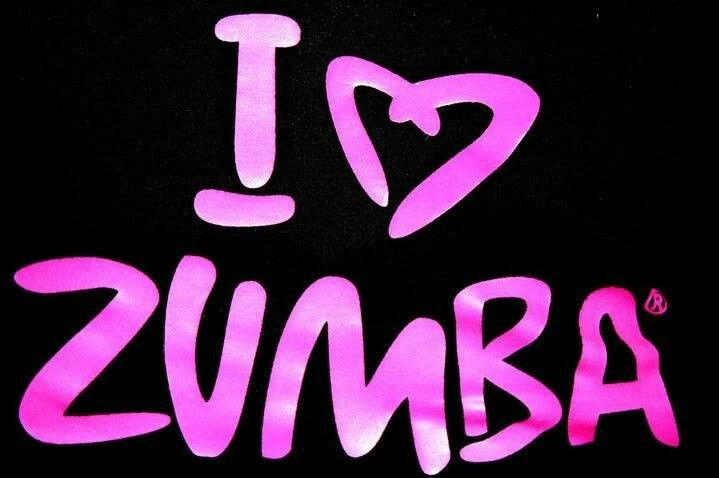 Zumba For Fun And Fitness Every Tuesday 7 8pm 163 5 The