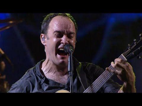 Dave Matthews Band - 14/12/2013 - [Full Concert - Pro Shot 1080p] - Buenos…